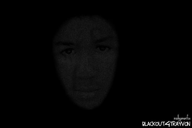 blackout4traywolf