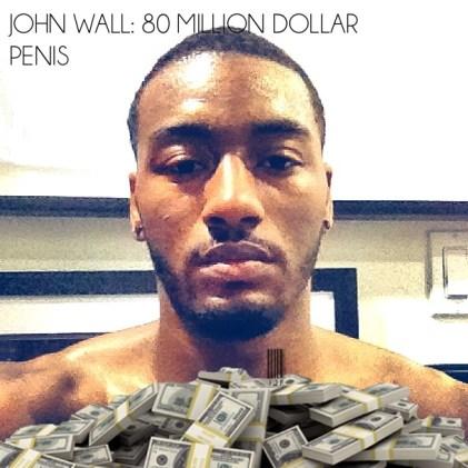 johnwall80mill