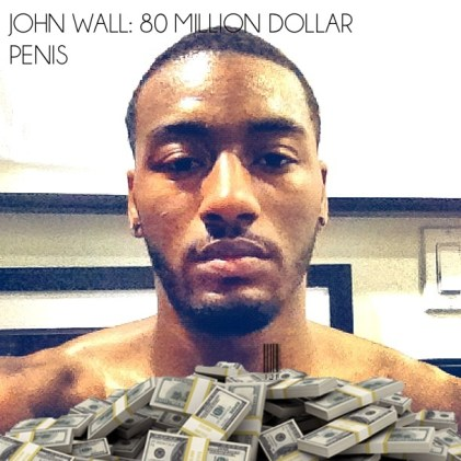 johnwall80mill