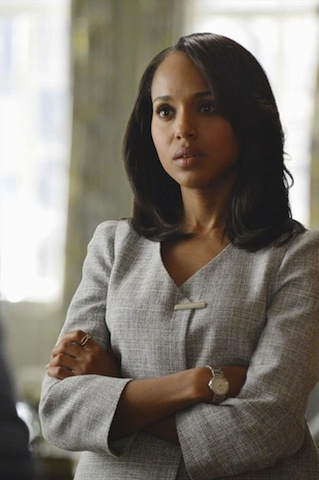olivia-pope-episode-20-main