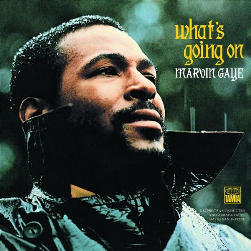 Marvin-Gaye-What's-Going-On