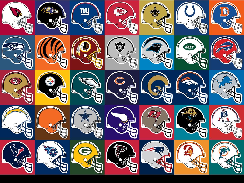 Eagles Philadelphia Bears Football Vs 2013