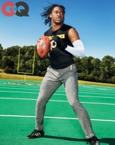 robert-griffin-iii-rg3-gq-magazine-september-2013-sports-04