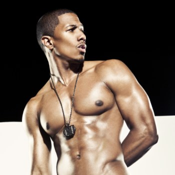Nick-Cannon-2