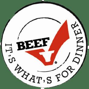 BIWFD_Stamp