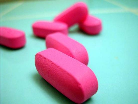 Can-you-get-addicted-to-Benadryl2