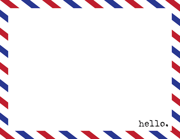 airmail+cards2