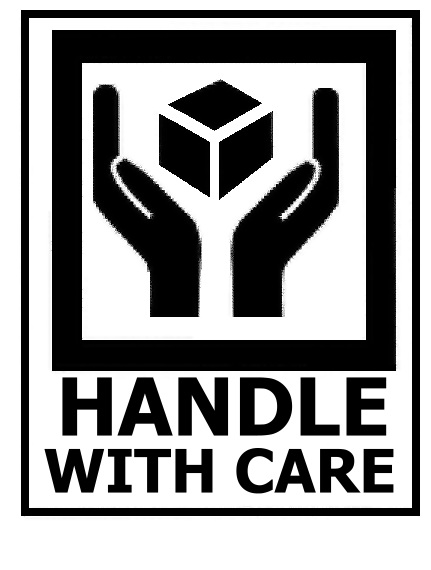 handle+with+care