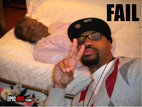 avoid-selfie-funeral