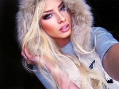 Featured-Hottie-Alena-Shishkova-14