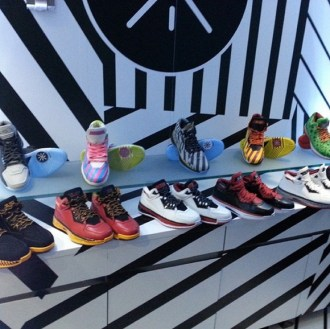New-Li-Ning-Way-of-Wade-2.0-Colorways-Unveiled-at-Wades-Rock-the-Boat-Birthday-Bash-1