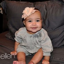 baby-north-gallery-13