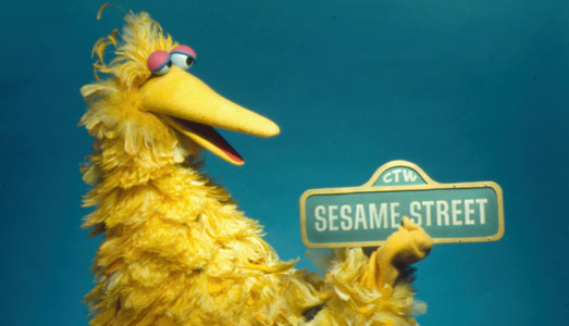 big_bird_sst_sign_sized