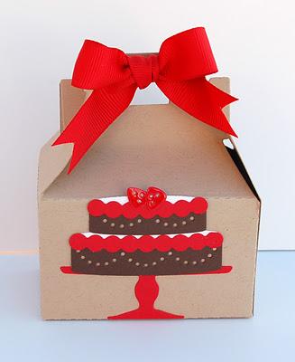 2012-02+Sweetheart+Bakery+Box