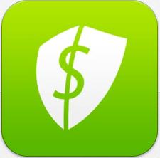 BillGuard-app
