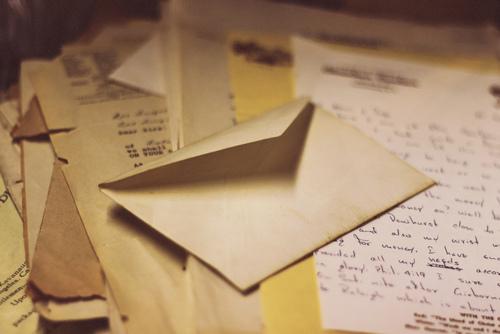 tumblr_envelope_letter