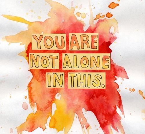 45512-You-Are-Not-Alone-In-This