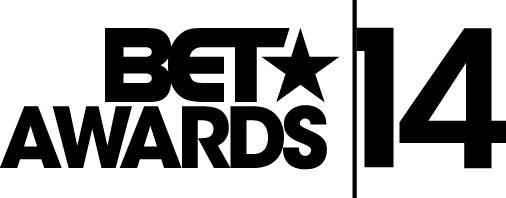 bet-awards-2014