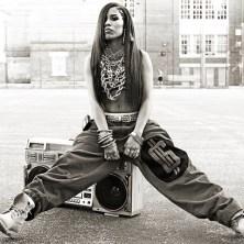 Keisha-Chante-Aaliyah-2