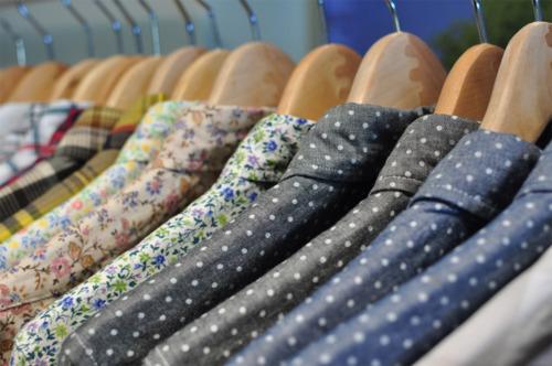 clothing-dope-fashion-men-mens-Favim.com-440552
