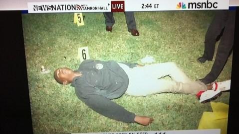 uptown-trayvon-martin-photo