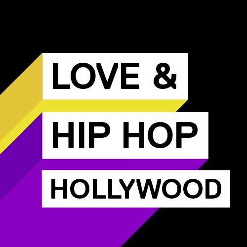 love-hip-hop-hollywood