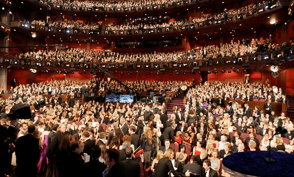 Andrew_Collins__why_so_many_standing_ovations_at_the_Oscars_