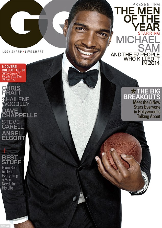 233DD28C00000578-2837881-Man_Of_The_Year_This_is_one_of_GQ_s_revered_collectible_covers_n-4_1416245111460