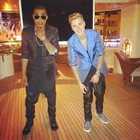 Khalil-Justin-Bieber-585x585
