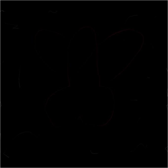 original-malevich-black-square
