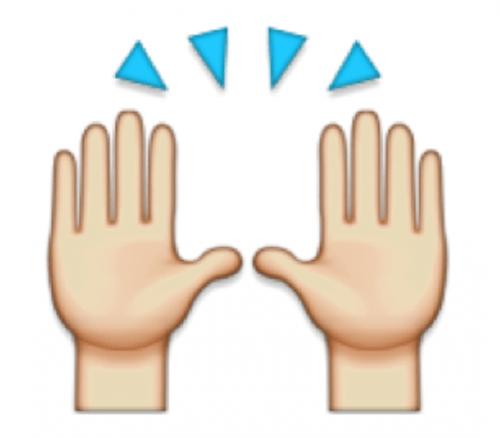 praise-emoji-500x438