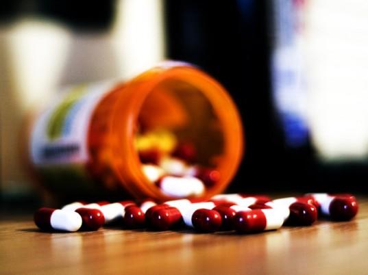 sunscreen-pills-537x402