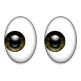 103-eyes
