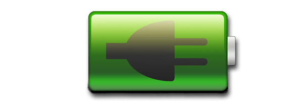 battery-charge-icon