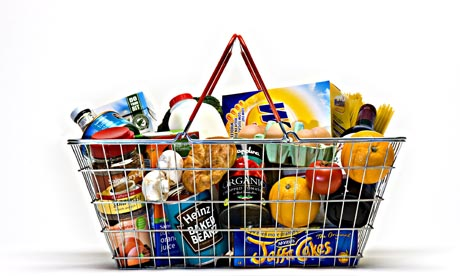 shopping-basket-007