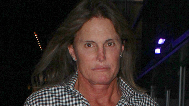 640_bruce_jenner_long_hair