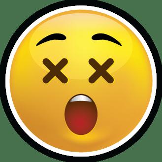XX-Face-Emoji