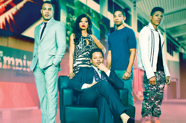 empire-fox-2014-billboard-650