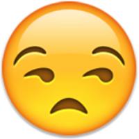 favorite-emoji-choice-side-eye