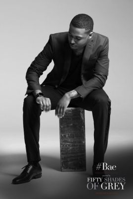 DJ-Damage-Bae-Fifty-Shades-of-Grey-Campaign-by-Lance-Gross-3