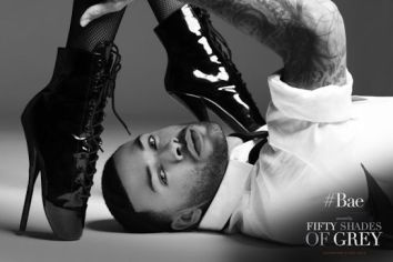 Don-Benjamin-Bae-Fifty-Shades-of-Grey-Campaign-by-Lance-Gross-2