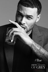 Don-Benjamin-Bae-Fifty-Shades-of-Grey-Campaign-by-Lance-Gross-5