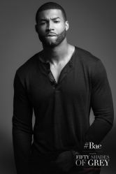 Robert-C.-Riley-Bae-Fifty-Shades-of-Grey-Campaign-by-Lance-Gross-5