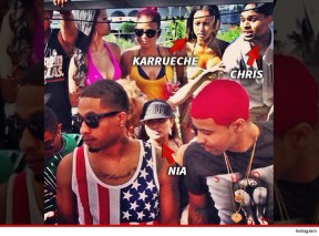 0304-sub-nia-karruche-chris-instagram-4