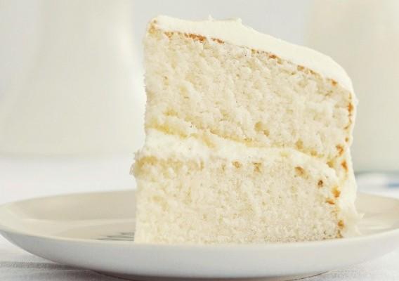 Fluffy-Vanilla-Cake-e1338121534426