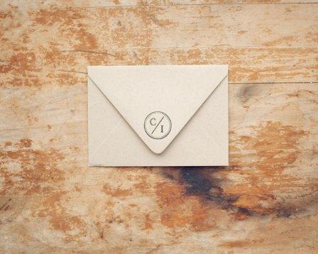 Return-envelope-back