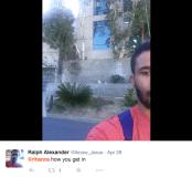 Screen Shot 2015-04-30 at 10.32.19 PM