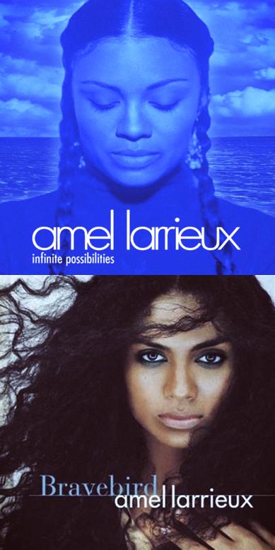 amelalbums