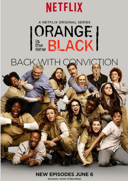 orange-new-black-season-3-spoilers