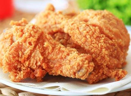 recipe_fried_chicken